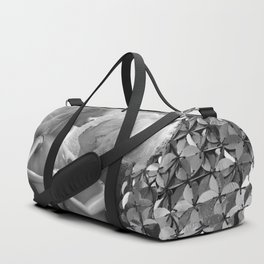 Girlfriends. Duffle Bag
