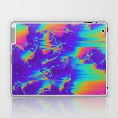 VOID 21 Laptop & iPad Skin