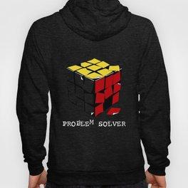 Problem Solver Hoody