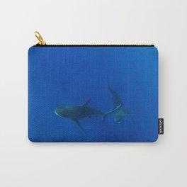 Hawaiian Shark VIII Carry-All Pouch