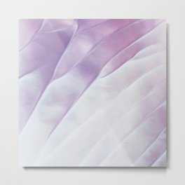 Abstract pastel painting 03 Metal Print