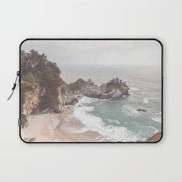 Big Sur Laptop Sleeve