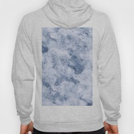 Abstract #৩ Hoody
