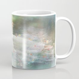 Illumine Coffee Mug