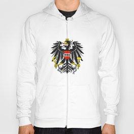 Oida Austria Austria Dialect Eagle Hoody