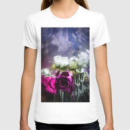 Broken Dreams T-shirt