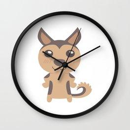 Sulimov Gift Idea Wall Clock
