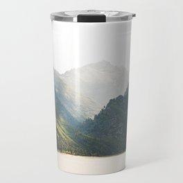 The Montana Collection - Lake Como Travel Mug