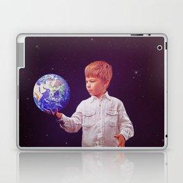 Little Prince Laptop & iPad Skin