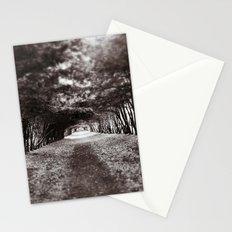 Altar Stationery Cards