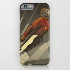 The Star-Lord iPhone 6 Slim Case