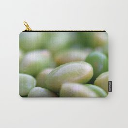 Edamames Carry-All Pouch