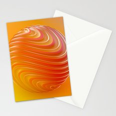 Peel Stationery Cards