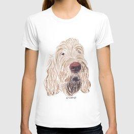 SpinoneLove Stella 1 T-shirt