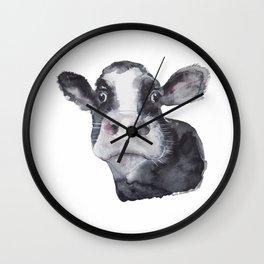 Kossa Wall Clock