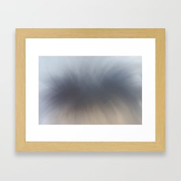 Abstract 74839 Framed Art Print