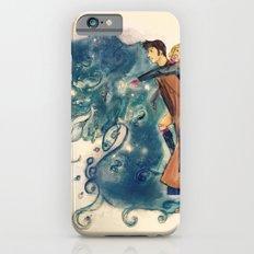 Hey, little one iPhone 6s Slim Case