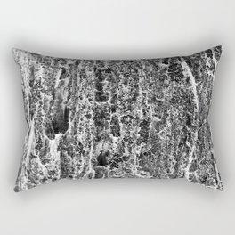 brainscan Rectangular Pillow