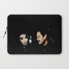 True Love Laptop Sleeve