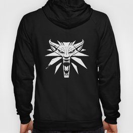 The Witcher Hoody