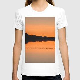 Salar de Uyuni 4 T-shirt