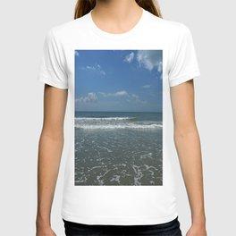 Perfect Beach Day - Litchfield Beach T-shirt
