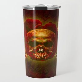 By Any Other Name - 084 Travel Mug