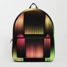 Party 1 Backpack