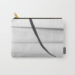 Tender Swoop Carry-All Pouch