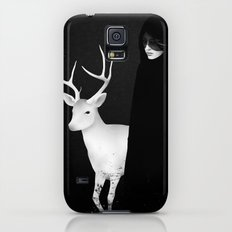 Absentia Slim Case Galaxy S5