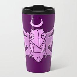 Shedinja Travel Mug