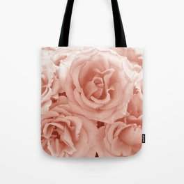 Bunches Tote Bag
