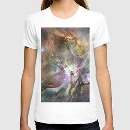 Orion Nebula 2 T-shirt