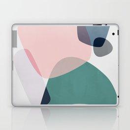 Graphic 182 Laptop & iPad Skin