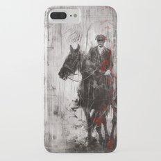 T.Shelby Slim Case iPhone 7 Plus