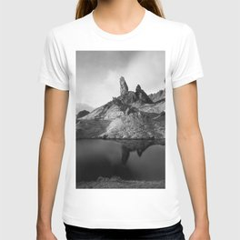 The Old Man of Storr T-shirt