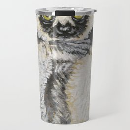 sifaka Travel Mug
