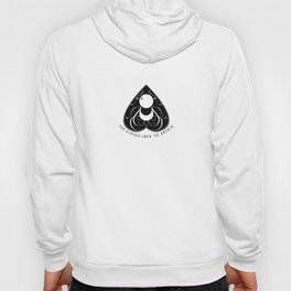 You Already Know. Hoody