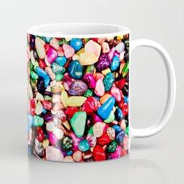 # 3 Coffee Mug