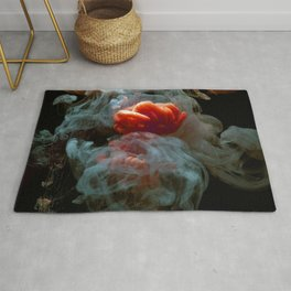 Hand of Fate Rug