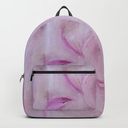 Basking in the Afterglow Backpack
