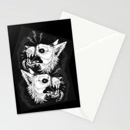 Sigil Stationery Cards
