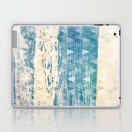 1. Laptop & iPad Skin