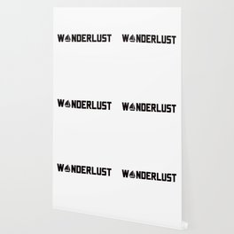 Wanderlust Wallpaper