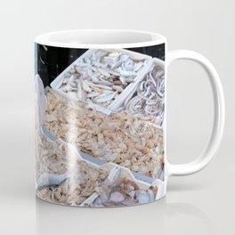 Catania 8 Coffee Mug