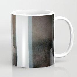 The Stranger Redux 2018 Coffee Mug