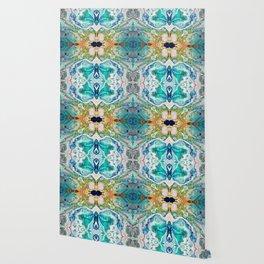 Fragmented 82 Wallpaper