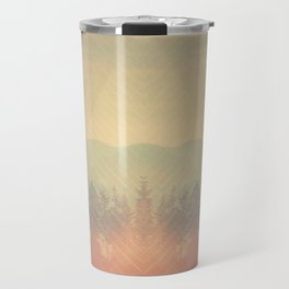 Rhythm Travel Mug