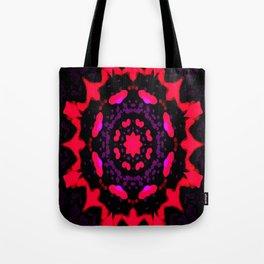 Inner Source Tote Bag