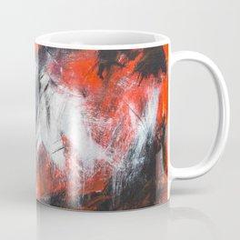 Dweller Coffee Mug